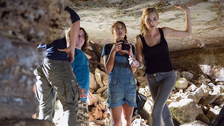 """Netflix'in Beyin Yakan Dizisi """"Dark"""" Benzeri Zaman Yolculuğu Filmleri!"""