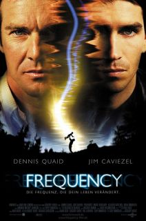 Frequency (2000)