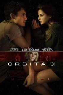 Orbita 9 (2017)