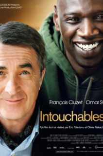 İntouchables (2011)