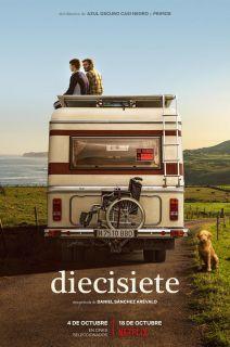 Diecisiete (2019)