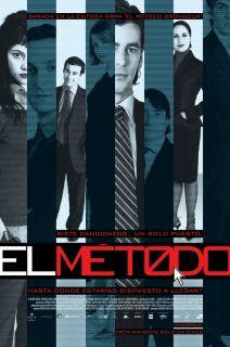 El Metodo (2005)