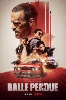 Lost Bullet (2020)
