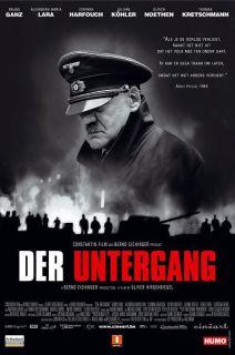 Der Untergang (2014)
