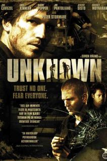 Unknown (2006)