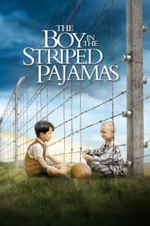 The Boy in the Striped Pyjamas (2008)