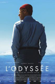 Lodyssee (2016)