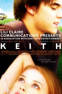 Keith (2008)