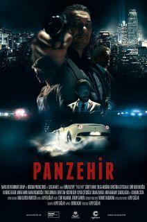 Panzehir (2014)